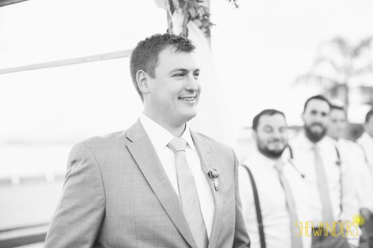 shewanders.wedding.photography.san.diego484