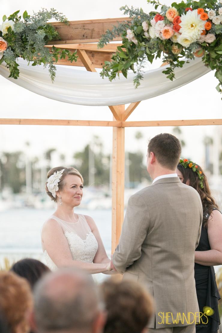 shewanders.wedding.photography.san.diego487