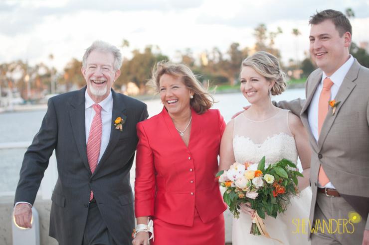 shewanders.wedding.photography.san.diego488