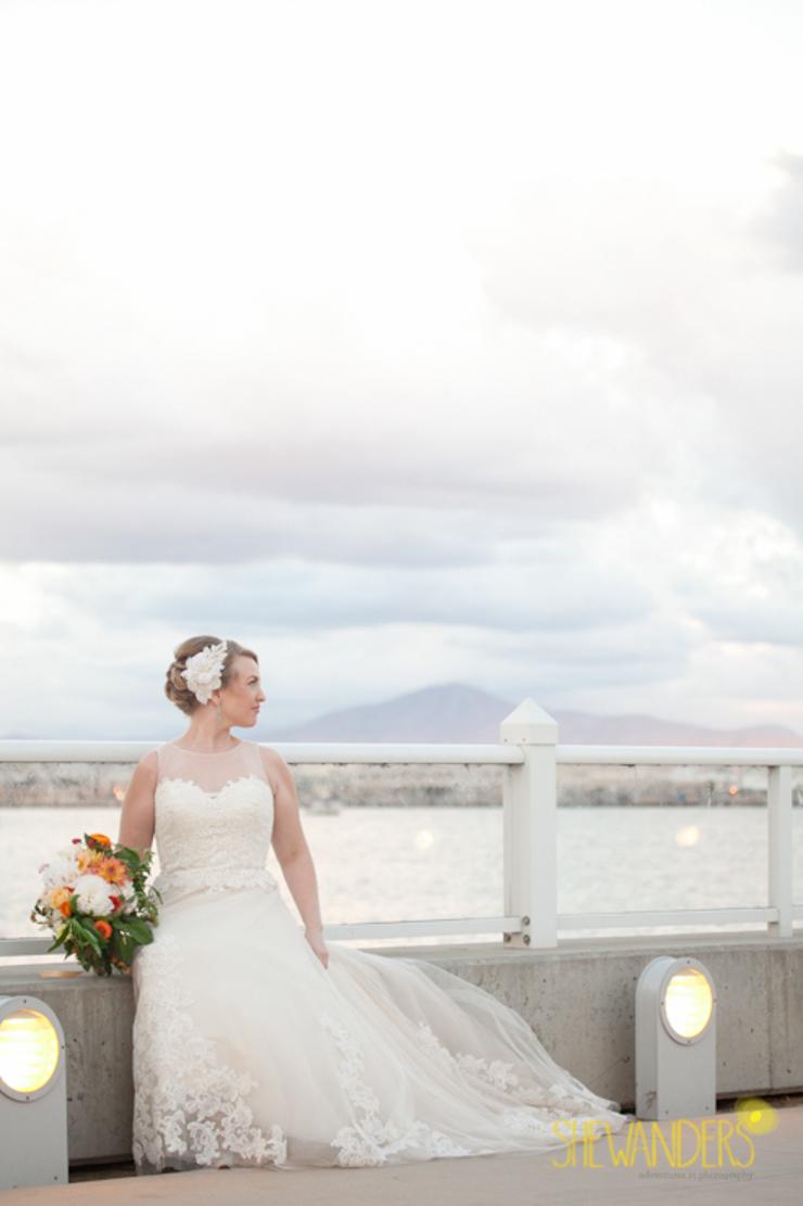 shewanders.wedding.photography.san.diego489