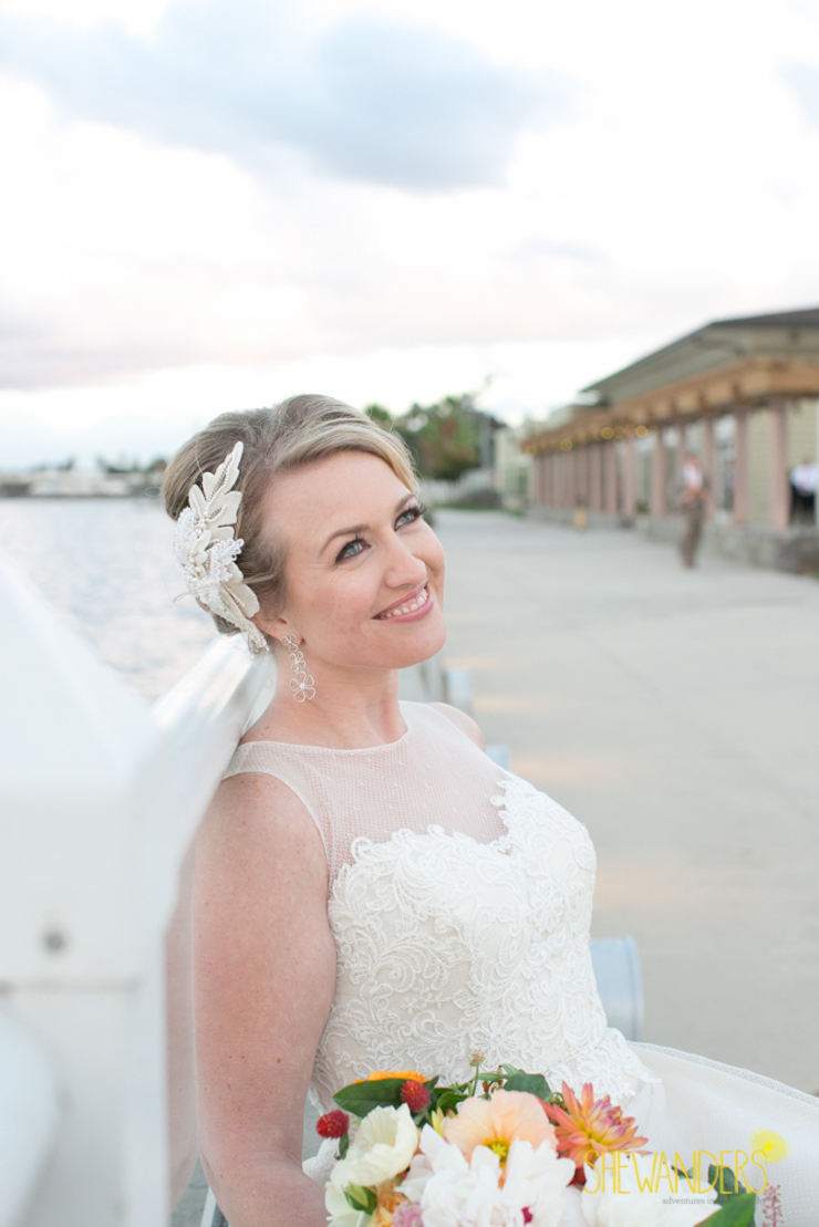 shewanders.wedding.photography.san.diego490