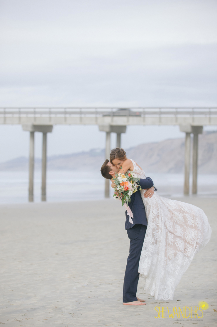 scripps sea side forum wedding photography, shewanders photography, love, an amazing day