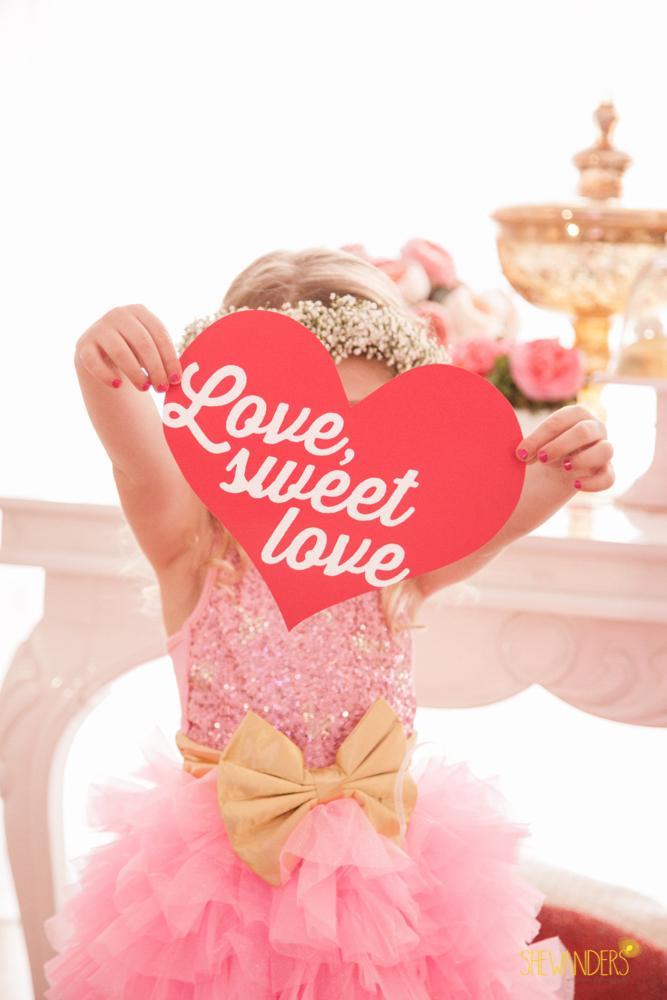 Shewanders.Valentines2015-1001