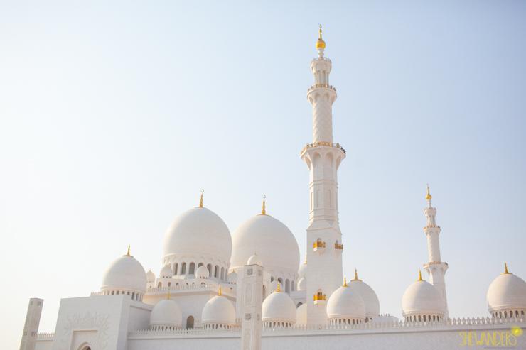 Shewanders.Dubai1005