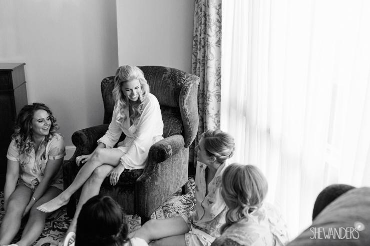 Shewanders.MaggieDavid.Blog3014