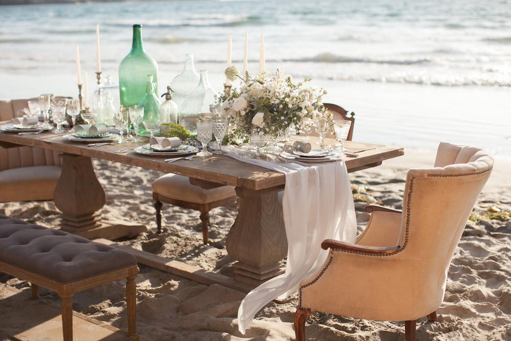 shewanders.luxe.ocean-2007.jpg