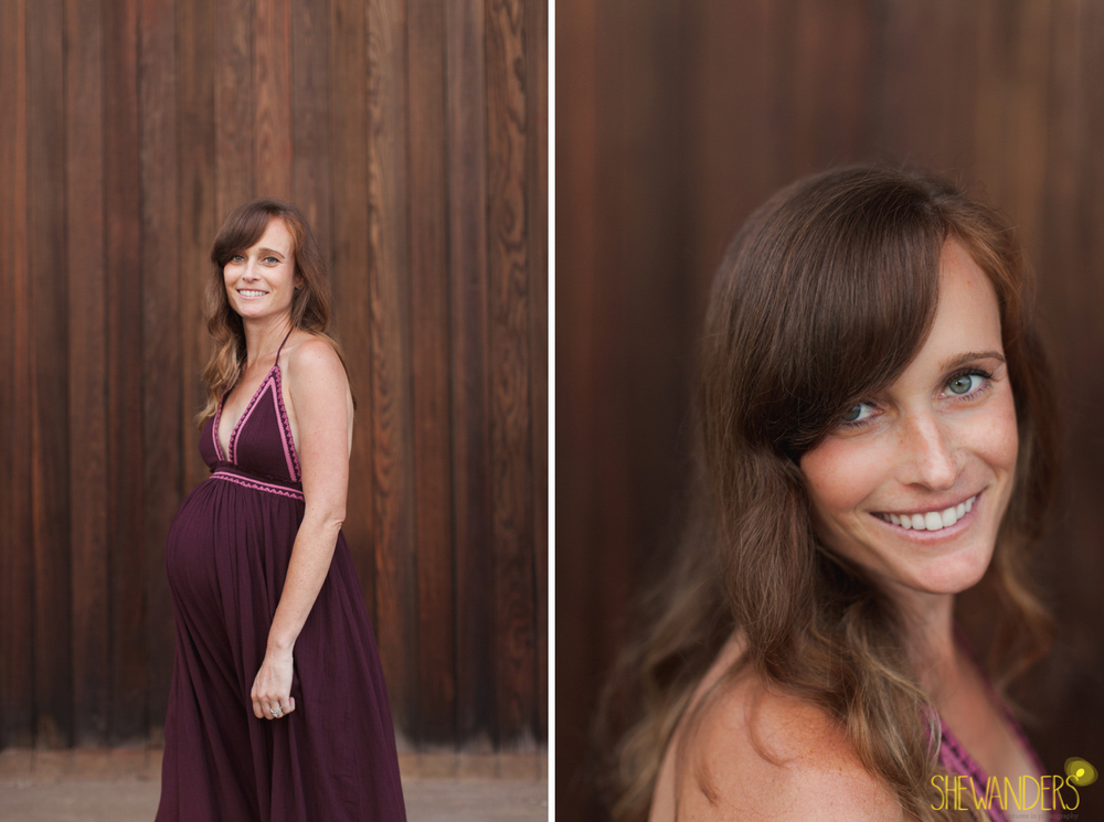 Shewanders.Jenna.Maternity.LaJolla_1002.jpg
