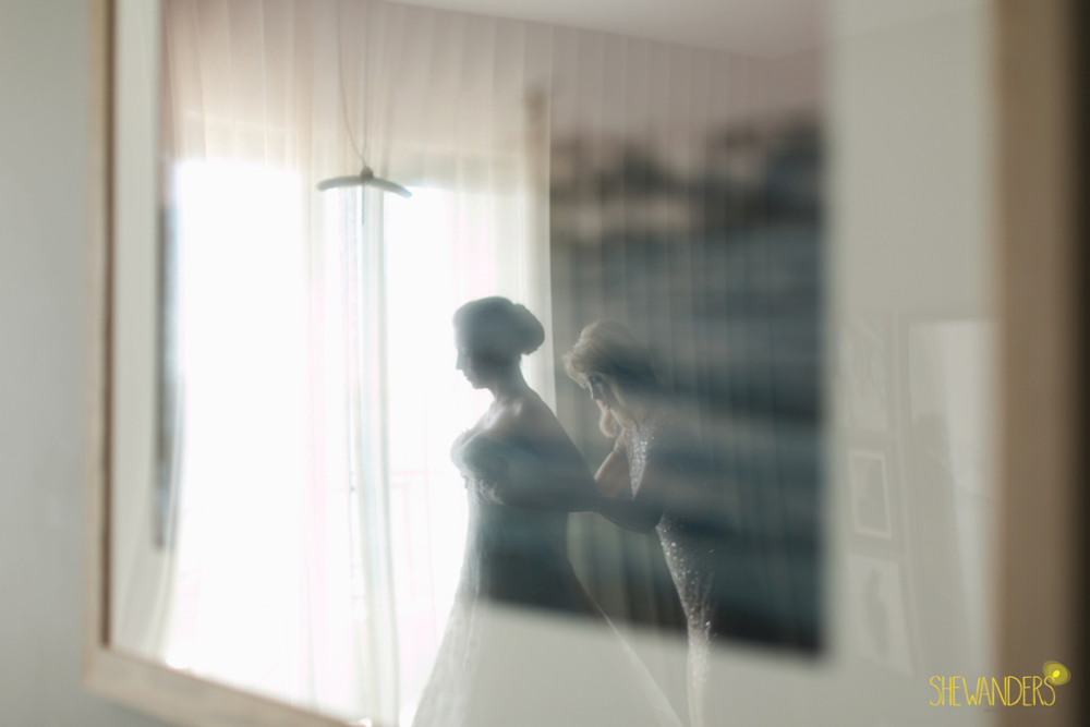 EricaDrew.blog.wedding.mexico.sandiego.shewanders_1005.jpg