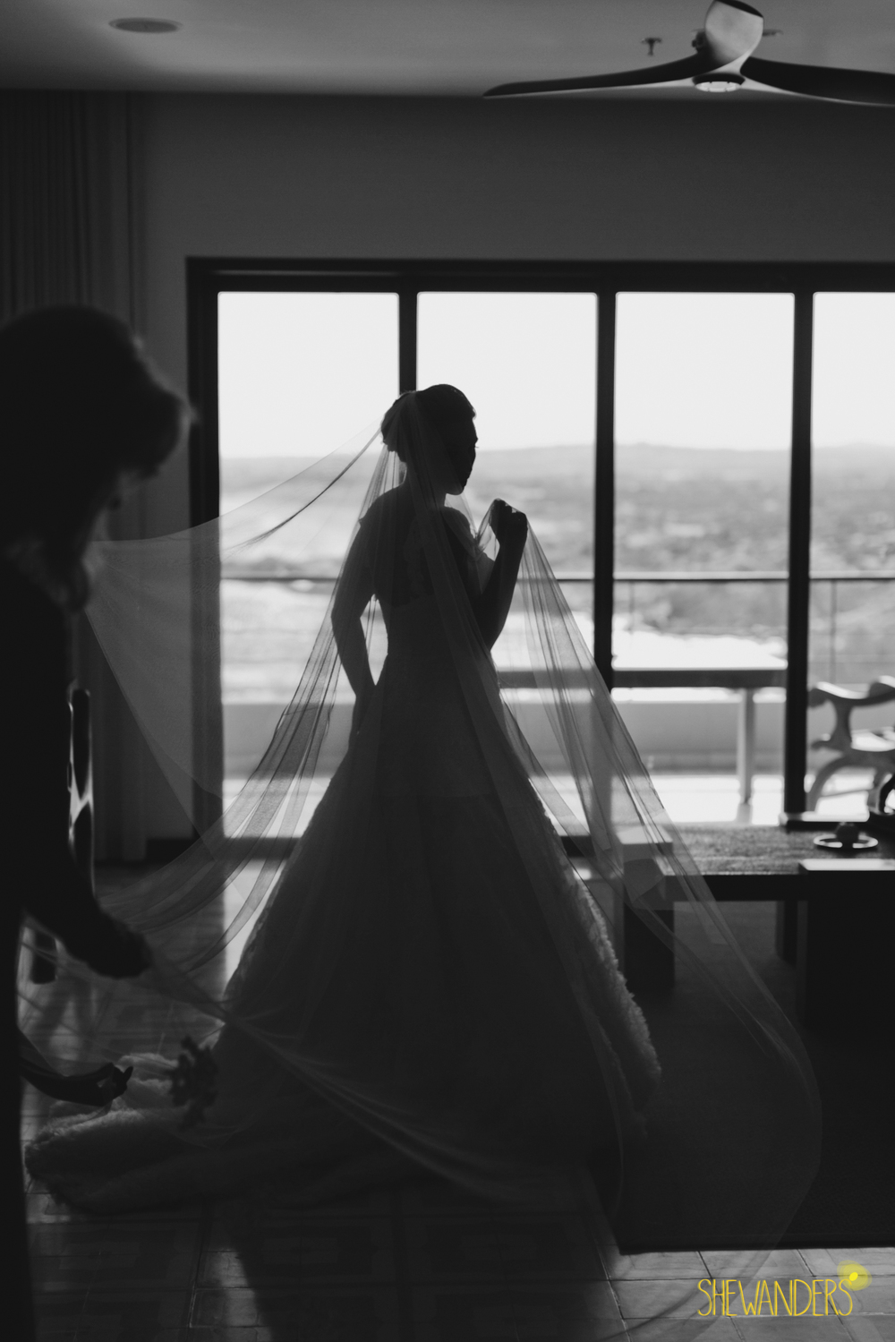 EricaDrew.blog.wedding.mexico.sandiego.shewanders_1008.jpg