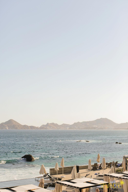 EricaDrew.blog.wedding.mexico.sandiego.shewanders_1011.jpg