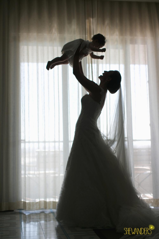 EricaDrew.blog.wedding.mexico.sandiego.shewanders_1010.jpg