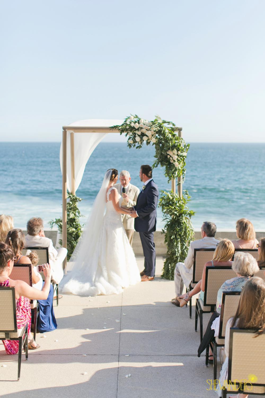 EricaDrew.blog.wedding.mexico.sandiego.shewanders_1015.jpg