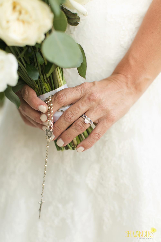 EricaDrew.blog.wedding.mexico.sandiego.shewanders_1018.jpg
