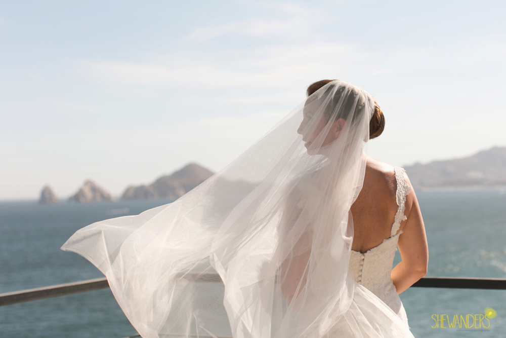 EricaDrew.blog.wedding.mexico.sandiego.shewanders_1020.jpg