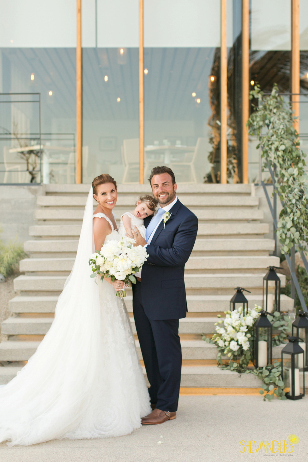 EricaDrew.blog.wedding.mexico.sandiego.shewanders_1019.jpg