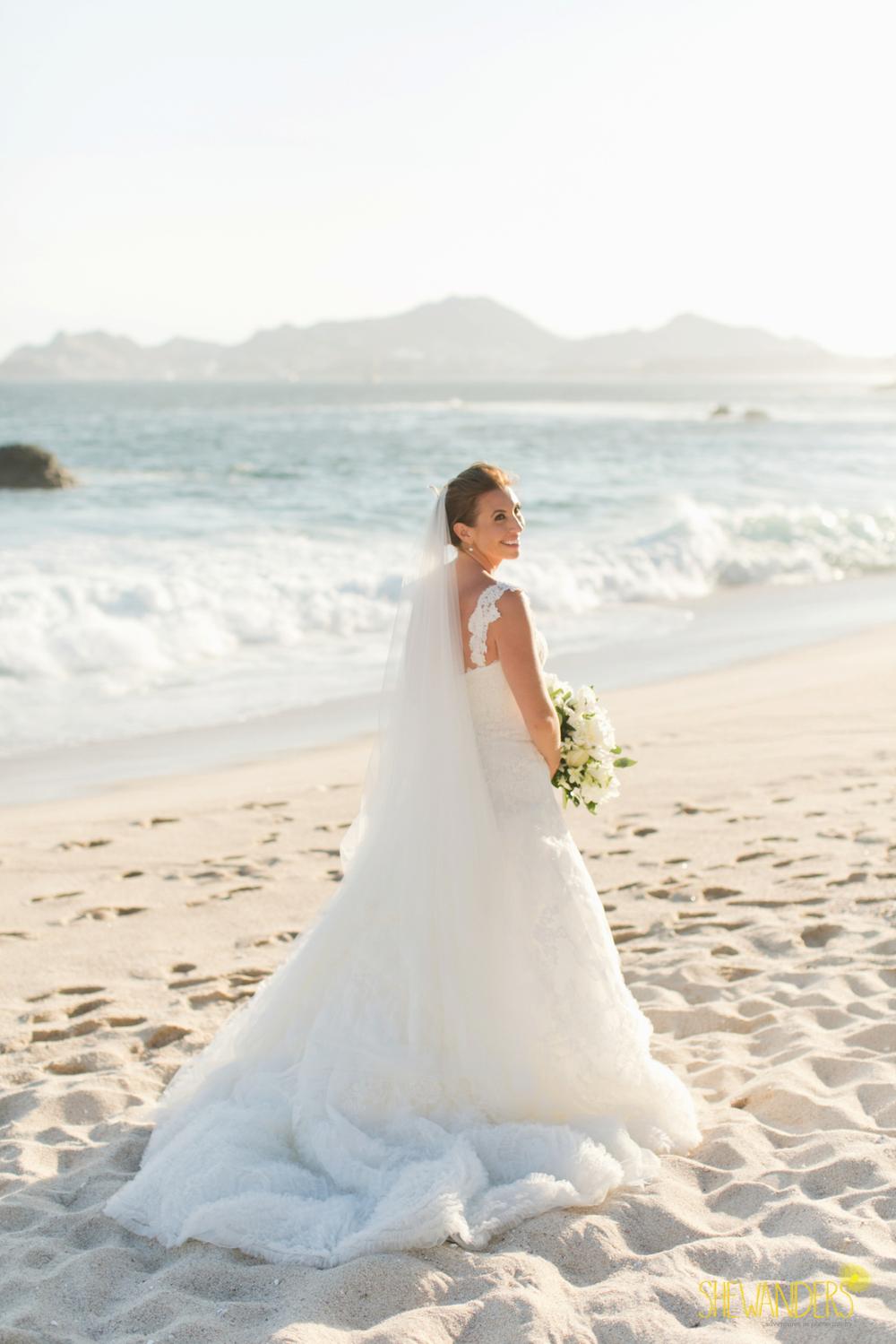 EricaDrew.blog.wedding.mexico.sandiego.shewanders_1023.jpg