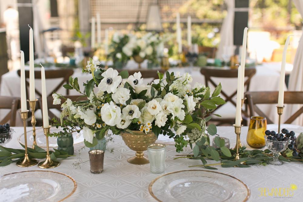 EricaDrew.blog.wedding.mexico.sandiego.shewanders_1025.jpg