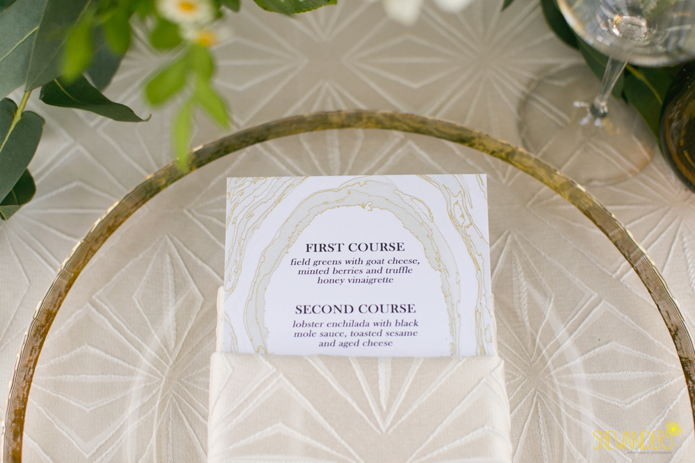 EricaDrew.blog.wedding.mexico.sandiego.shewanders_1027.jpg