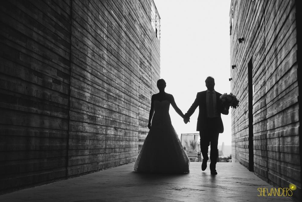 EricaDrew.blog.wedding.mexico.sandiego.shewanders_1029.jpg