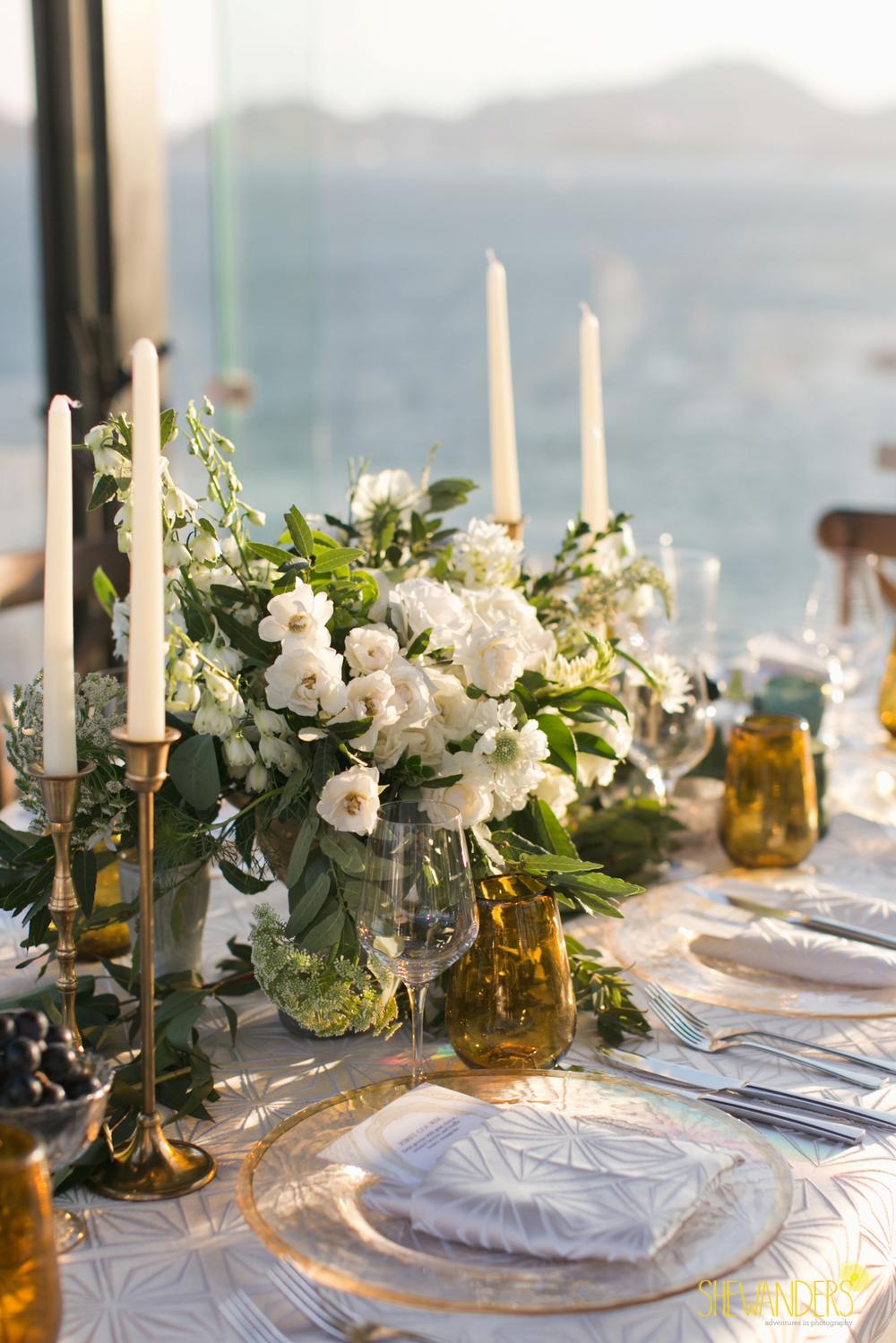 EricaDrew.blog.wedding.mexico.sandiego.shewanders_1028.jpg
