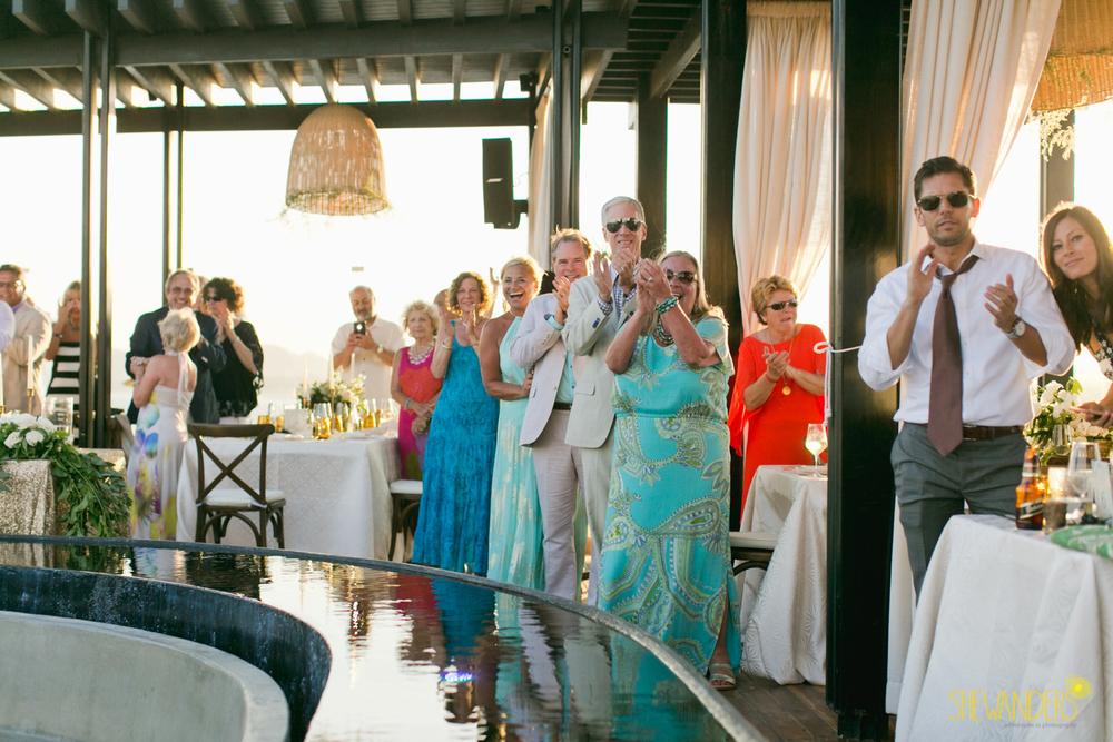 EricaDrew.blog.wedding.mexico.sandiego.shewanders_1030.jpg