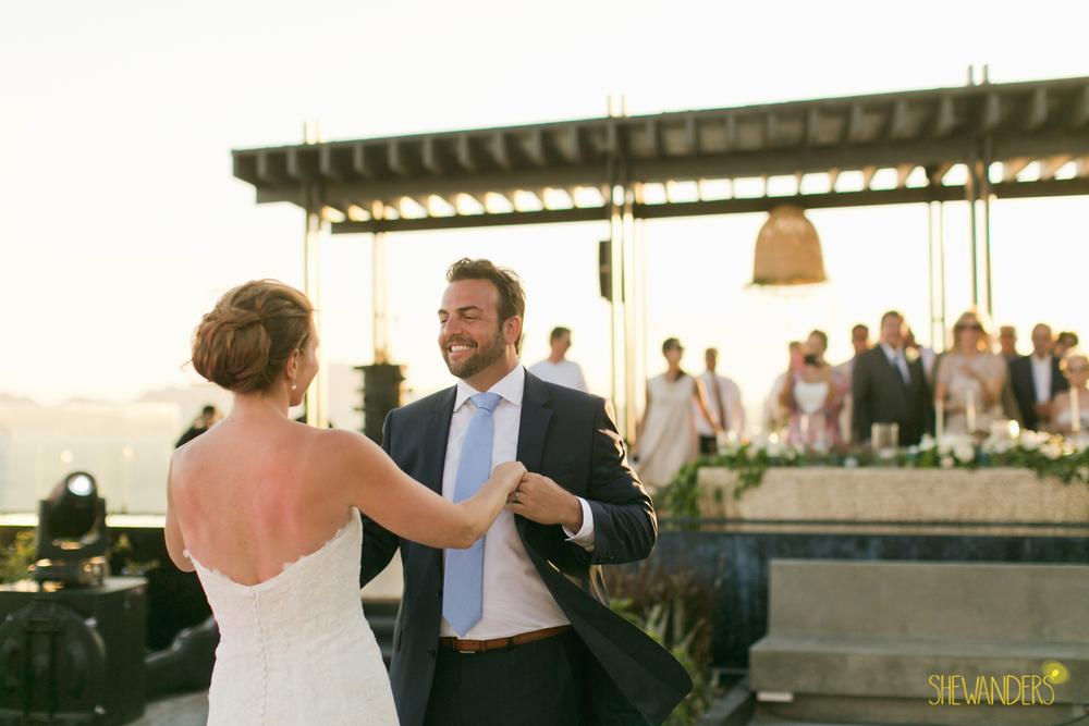 EricaDrew.blog.wedding.mexico.sandiego.shewanders_1032.jpg