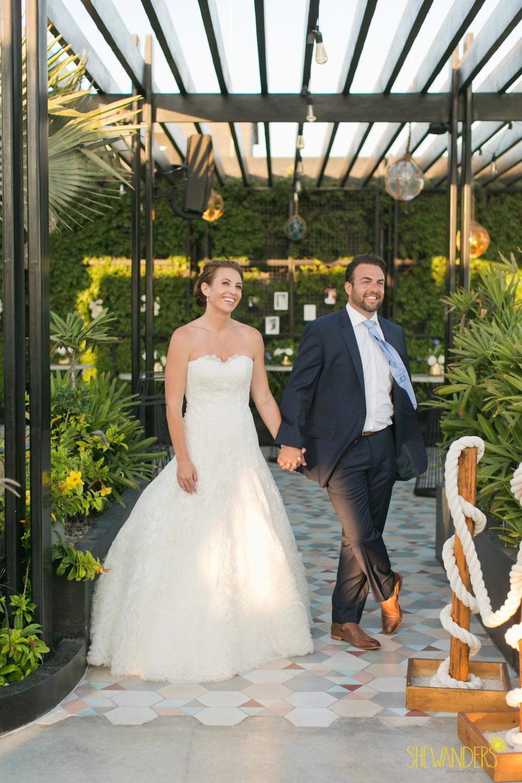 EricaDrew.blog.wedding.mexico.sandiego.shewanders_1031.jpg