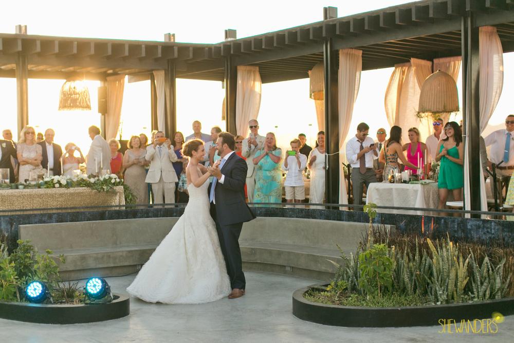 EricaDrew.blog.wedding.mexico.sandiego.shewanders_1033.jpg