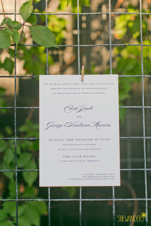 EricaDrew.blog.wedding.mexico.sandiego.shewanders_1034.jpg