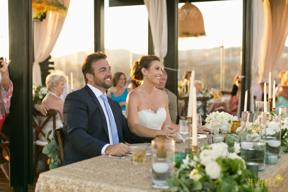EricaDrew.blog.wedding.mexico.sandiego.shewanders_1037.jpg