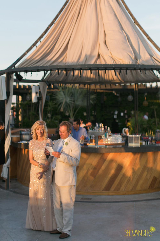 EricaDrew.blog.wedding.mexico.sandiego.shewanders_1036.jpg