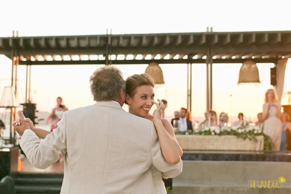 EricaDrew.blog.wedding.mexico.sandiego.shewanders_1040.jpg