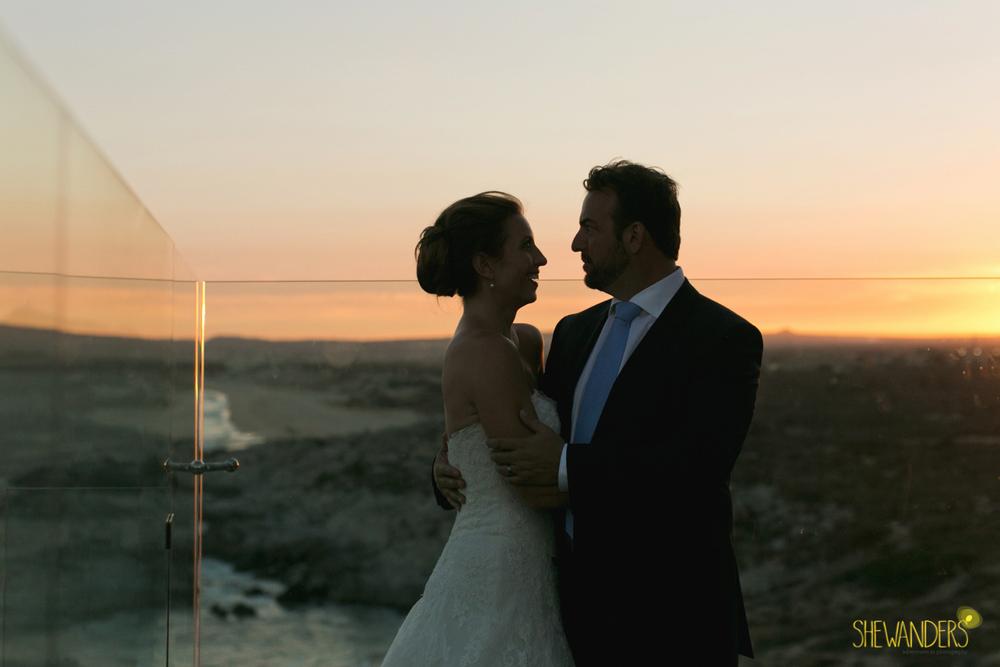 EricaDrew.blog.wedding.mexico.sandiego.shewanders_1042.jpg