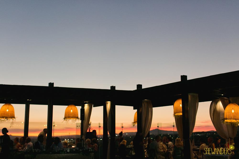 EricaDrew.blog.wedding.mexico.sandiego.shewanders_1043.jpg