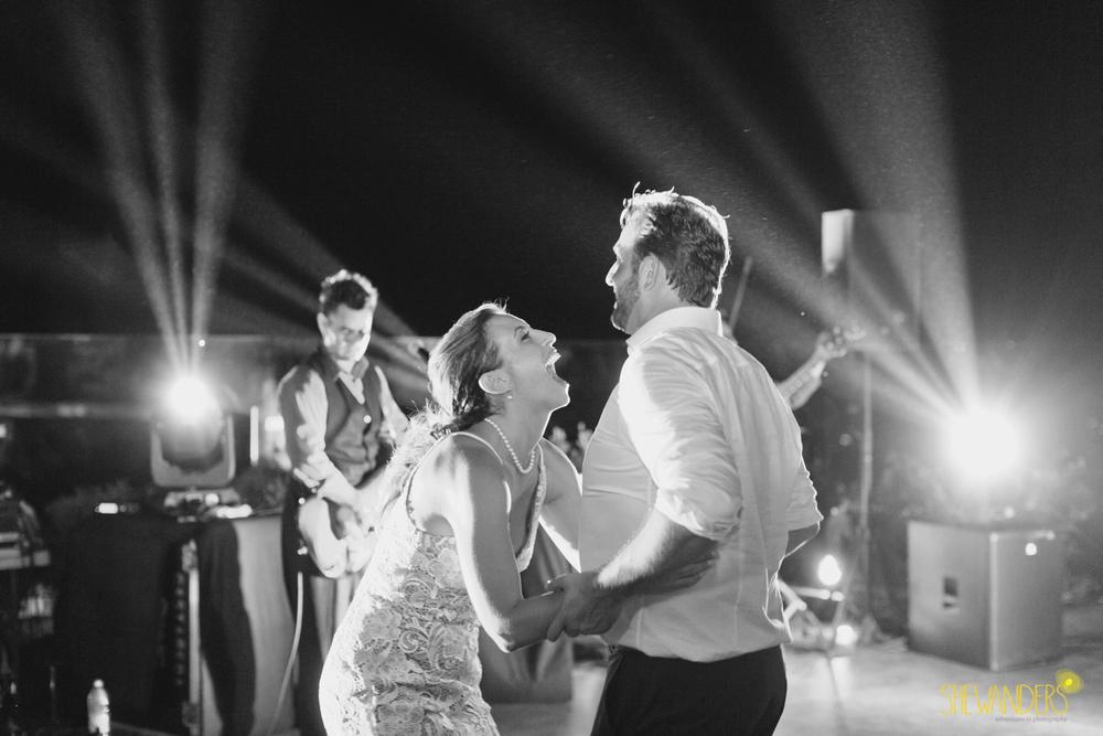EricaDrew.blog.wedding.mexico.sandiego.shewanders_1049.jpg