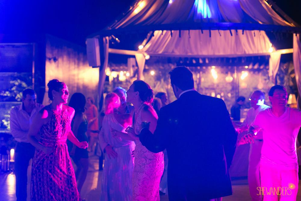 EricaDrew.blog.wedding.mexico.sandiego.shewanders_1050.jpg