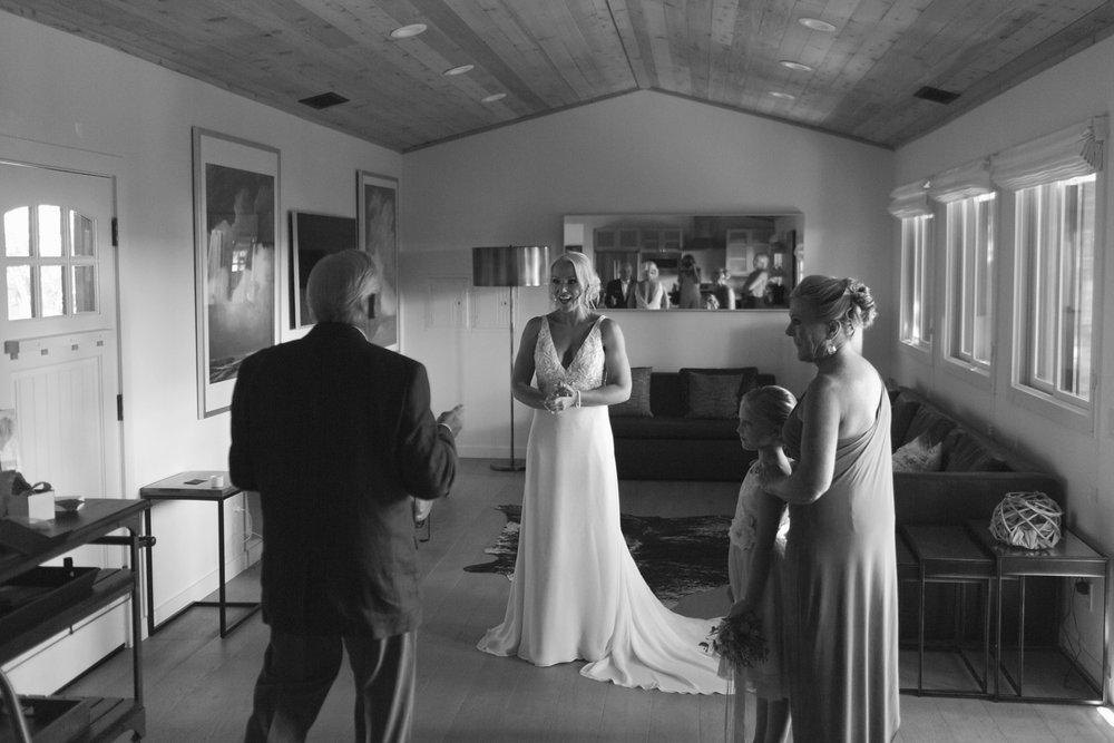 san.diego.wedding.photography.shewanders.julie.kurt054.jpg