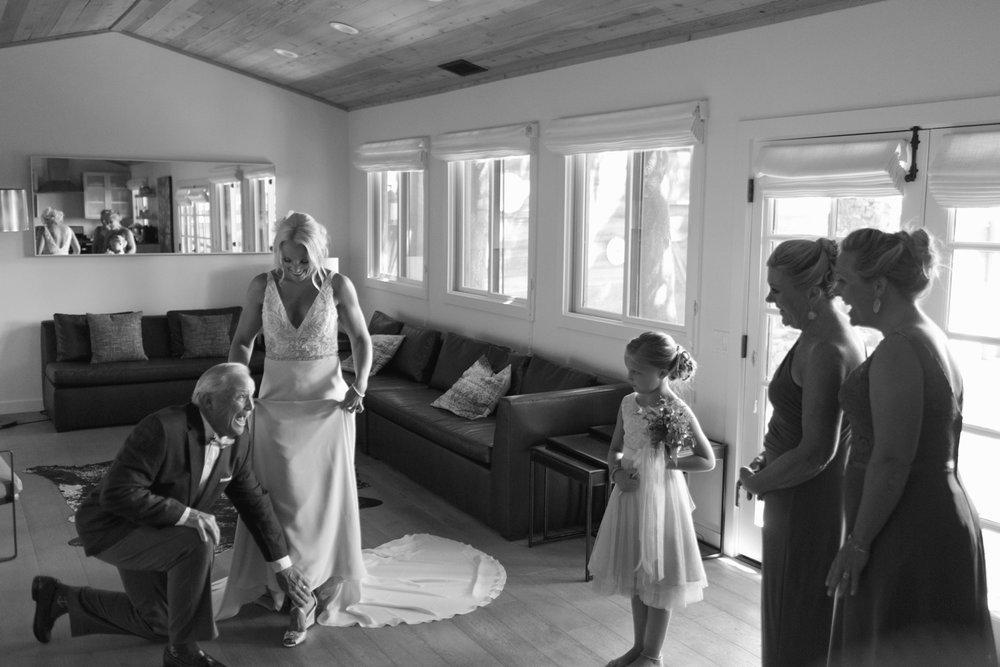 san.diego.wedding.photography.shewanders.julie.kurt055.jpg