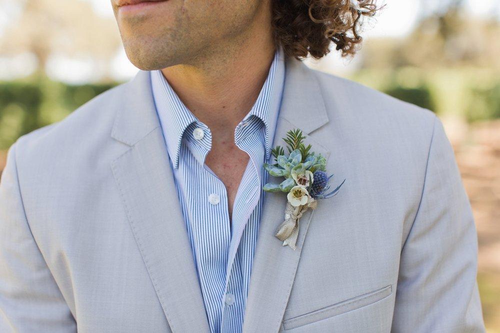 san.diego.wedding.photography.shewanders.julie.kurt057.jpg