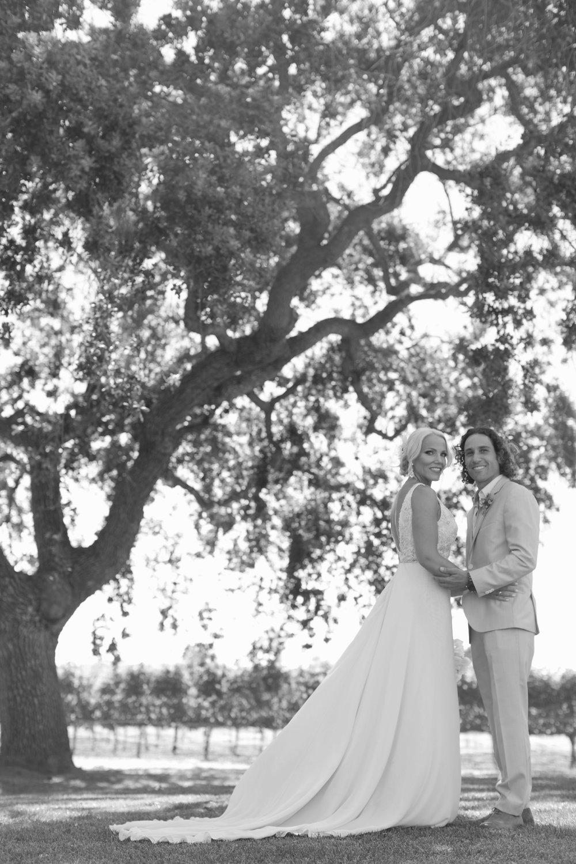 san.diego.wedding.photography.shewanders.julie.kurt059.jpg