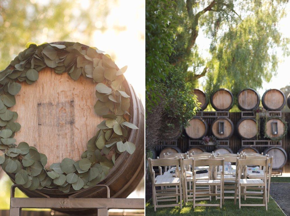 san.diego.wedding.photography.shewanders.julie.kurt063.jpg