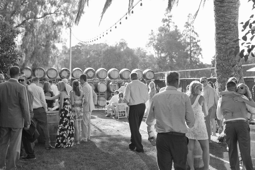 san.diego.wedding.photography.shewanders.julie.kurt065.jpg