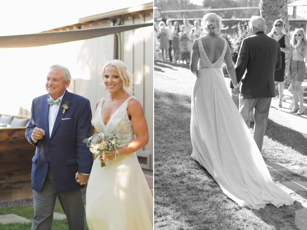 san.diego.wedding.photography.shewanders.julie.kurt070.jpg