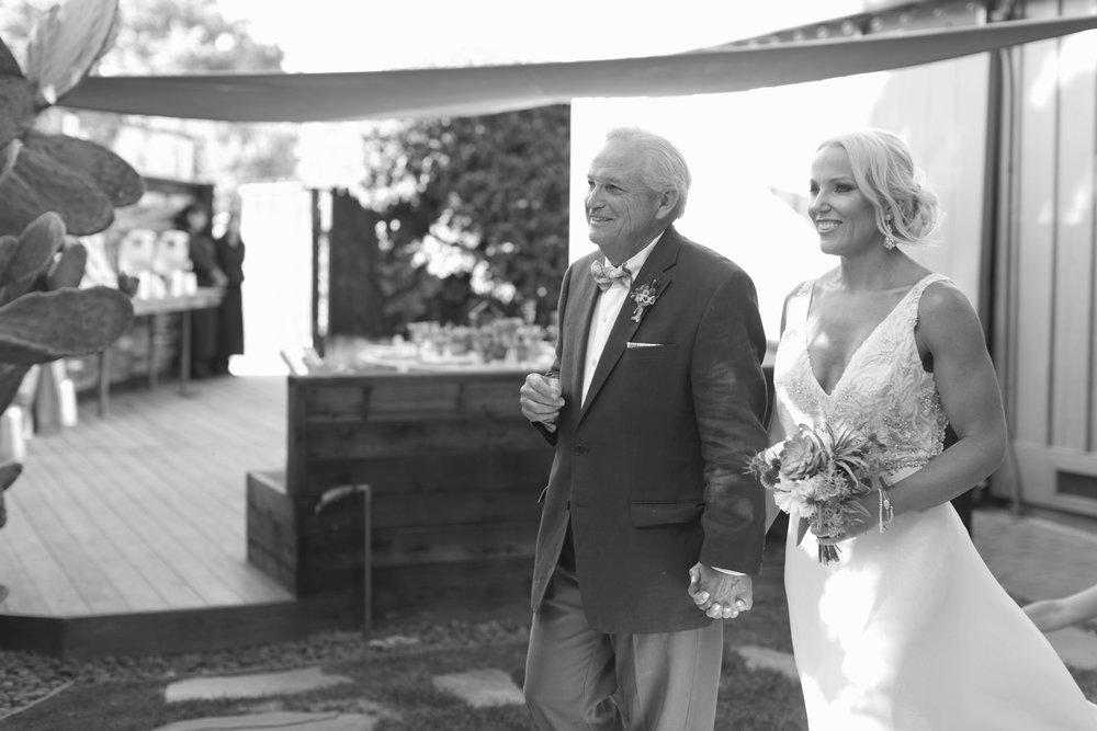 san.diego.wedding.photography.shewanders.julie.kurt071.jpg