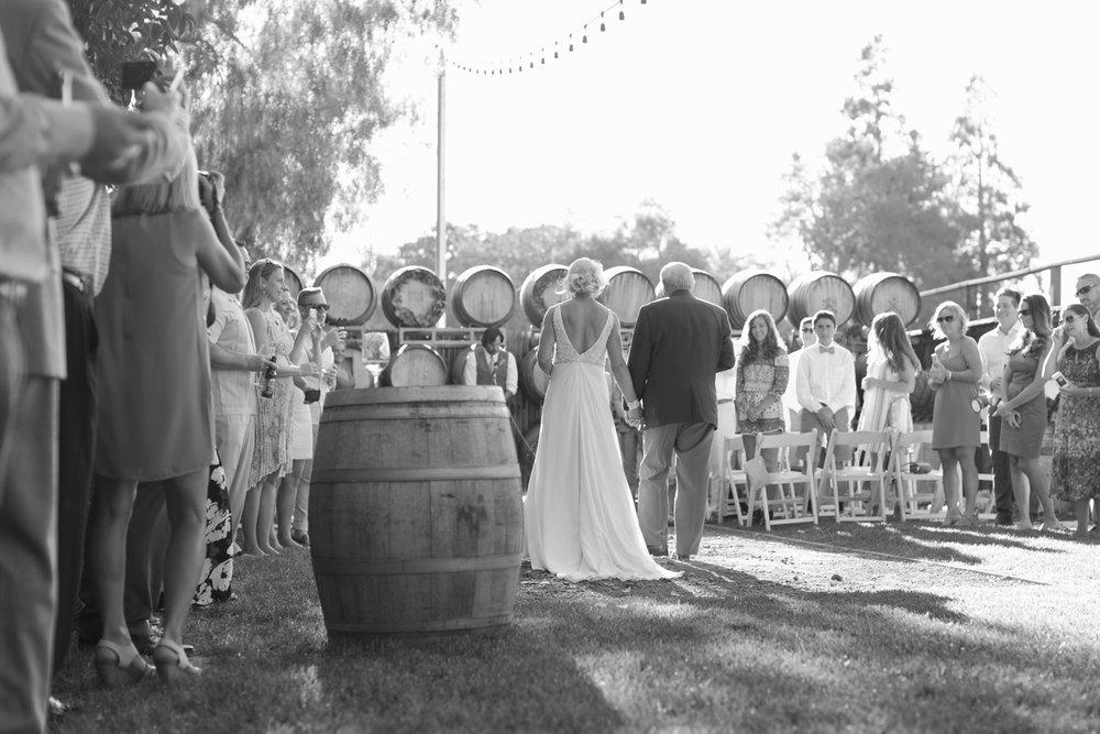san.diego.wedding.photography.shewanders.julie.kurt072.jpg