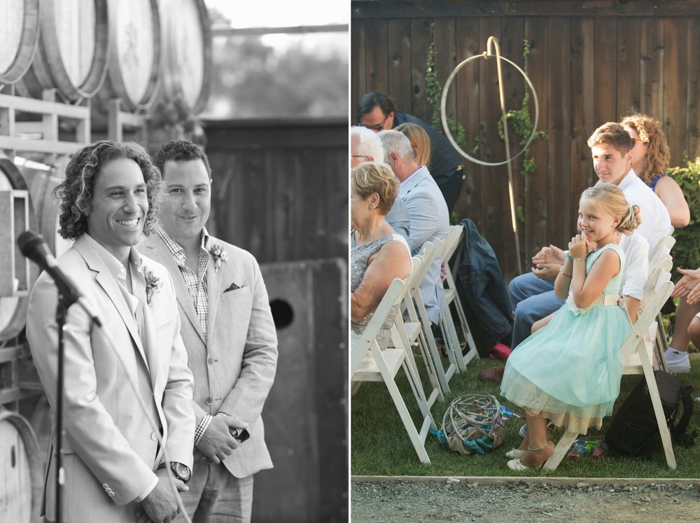 san.diego.wedding.photography.shewanders.julie.kurt073.jpg