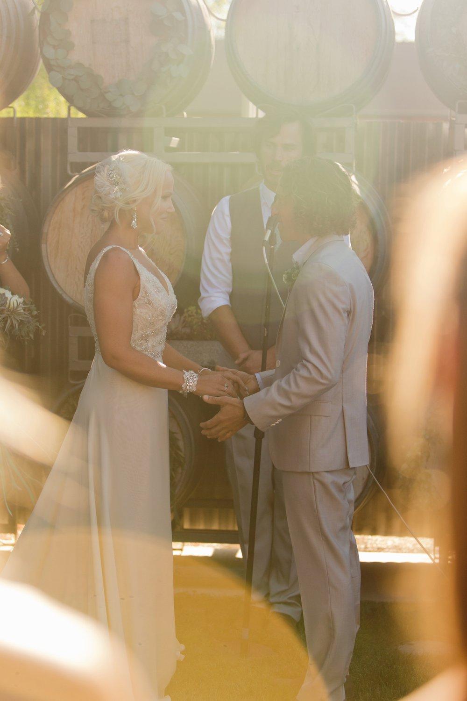 san.diego.wedding.photography.shewanders.julie.kurt074.jpg