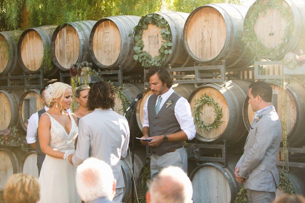 san.diego.wedding.photography.shewanders.julie.kurt075.jpg