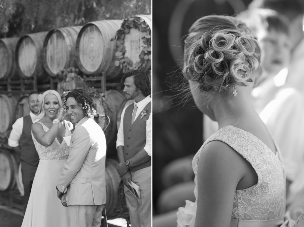 san.diego.wedding.photography.shewanders.julie.kurt077.jpg