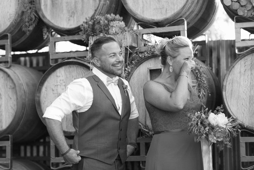 san.diego.wedding.photography.shewanders.julie.kurt079.jpg